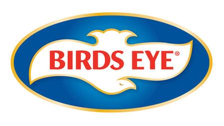 Birds Eye Commercial