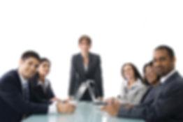 Industry Committees.jpg