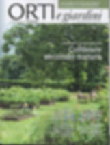 gardenia orti-1.jpg
