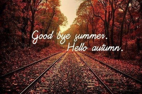 Autumn-Quotes-1