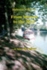 book photo.jpg