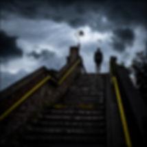 station steps.jpg