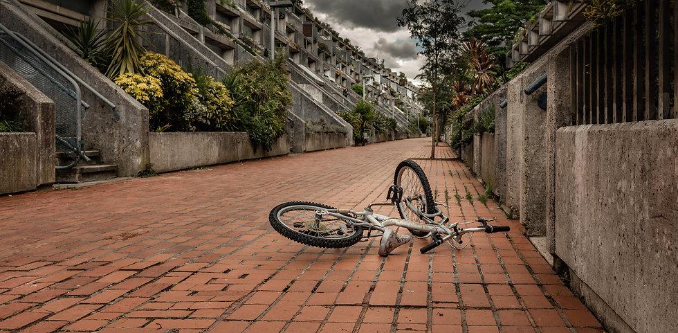 Alexandra Road with bike.jpg