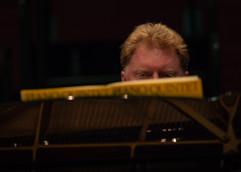 Rehearsal, Tim