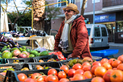 Motril Street Market from the hip 22t.jp