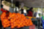 Motril Street Market from the hip 17t100