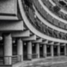 Barbican detail.jpg
