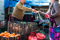 Motril Street Market from the hip 21t.jp