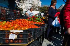 Motril Street Market from the hip 03.jpg