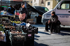 Motril Street Market from the hip 15t.jp