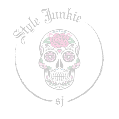 Master Logo_Style Junkie_Watermark-02.pn