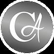CAA_Emblem_Silver_No Backgound.png