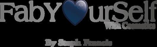FYLWC_Logo-01.png