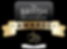 logo-002-300x222.png