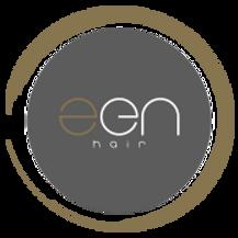 zen-logo.png