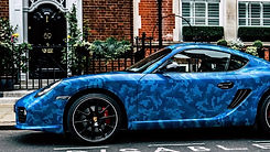 Blue-Pattern-1024x576.jpg