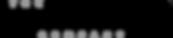 the-hydrafacial-company-logo_2_orig.png