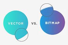 StickerYou_Blog_Vector-vs-Bitmap_600x400