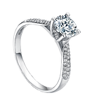 kisspng-wedding-ring-engagement-ring-dia