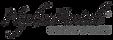 HydraFacial-Logo.png