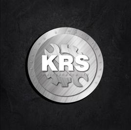 Homepage Logos-24.png