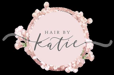 Katie Crabb_logo-01.png