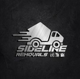 Homepage Logos-34.png