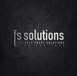 Homepage Logos-20.png