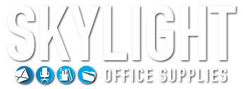 Skylight Logo White Text-01.png