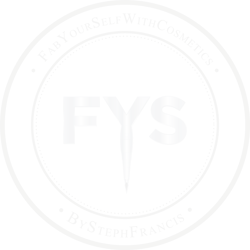 FabYourSelf Logo Watermark-01.png
