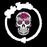 Master Logo_Style Junkie_White_No Backgr