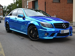 Chrome-Blue-Wrapping-London.webp
