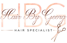 Hair By Georg Logo.png