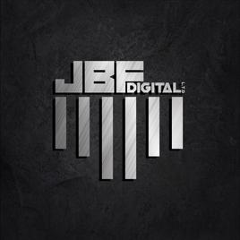 Homepage Logos-23.png