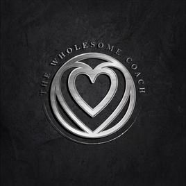 Homepage Logos-43.png