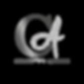 CAA_Logo_No Backgound.png