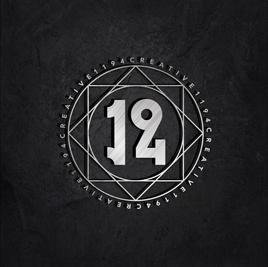 Homepage Logos-01.png