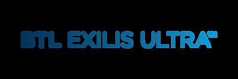 BTL_Exilis.png