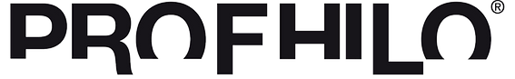 profhilo-logo_edited.png
