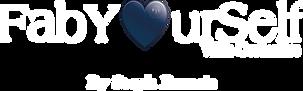 FYLWC_Logo-02.png