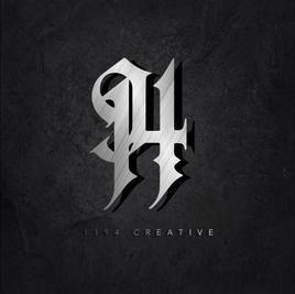 Homepage Logos-12.png
