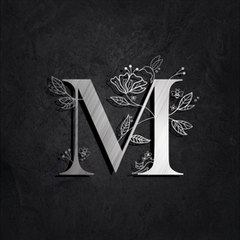 Homepage Logos-29.png