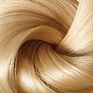 hairtwist-new-msv7j7o7az2cl7mzvu0mvhycpp