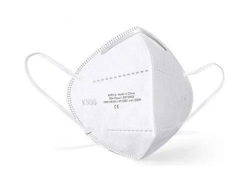 Disposable FFP2 Mask KN95