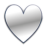 FYLWC_Heart White-01.png