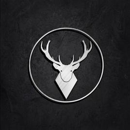 Homepage Logos-06.png