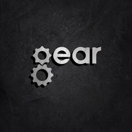 Homepage Logos-45.png
