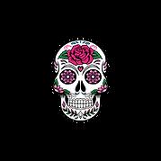 Master Logo_Style Junkie_Black_No Backgr