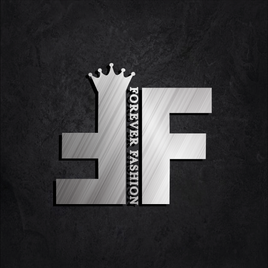 Homepage Logos-19.png