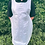 Thumbnail: Disposable Apron - Roll of 200